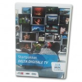 Startpakket Delta