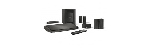 Bose Lifestyle Soundtouch
